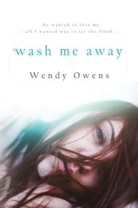 WashMeAway